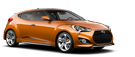 Hyundai Veloster Accessories